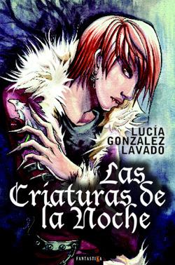 La Oculta (Hijos del Dragón, #5) Lucía González Lavado