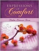 Expressions of Comfort  by  helen rice