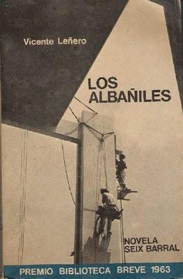 The Gospel Of Lucas Gavilán Vicente Leñero