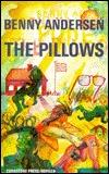 The Pillows Benny Andersen