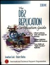 The DBS Replication Certification Guide Jonathan Cook