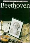 Beethoven Ateş Orga