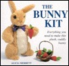 The Bunny Kit  by  Alicia Merritt