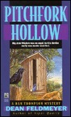 Pitchfork Hollow: Pitchfork Hollow Dean Feldmeyer