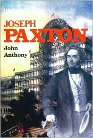 Joseph Paxton John Anthony