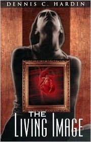 The Living Image  by  Dennis Harding