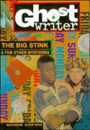 The Big Stink & Five Other Mysteries Richie Chevat