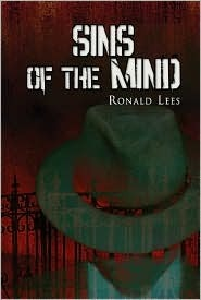 Sins of the Mind Ronald Lees