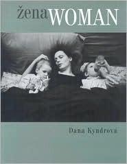 Dana Kyndrova: Women Jaroslav Bocek