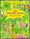 Zabajaba Jungle William Steig