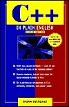 C++ In Plain English  by  Brian Overland