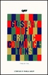 Glossary of Graphic Communications Pamela Groff