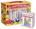 My Learning Library  by  Hinkler Books