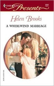 Mistress Agreement by Helen Brooks
