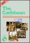 The Caribbean: The Lands and Their Peoples  by  Eintou Pearl Springer