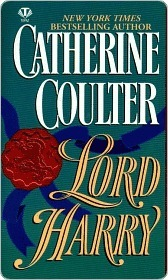 Lord Harry (Regency, #3) Catherine Coulter