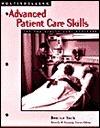 Multiskilling: Advanced Patient Care Skills for the Health Care Provider Denise R. York