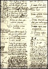 Commonplace Books: A History of Manuscripts and Printed Books from Antiquity to the Twentieth Century Earle Havens