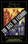 The Race to Fashoda: Colonialism and African Resistance  by  David Levering Lweis