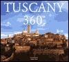 Tuscany 360  by  Ghigo Roli