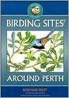 Birding Sites Around Perth Birds Australia