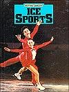 Ice Sports Norman S. Barrett