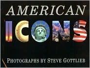 American Icons Steve Gottlieb