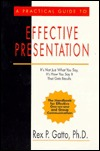 Practical Guide Effect Present  by  Rex P. Gatto