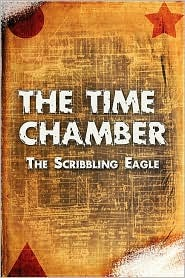 The Time Chamber  by  Scribbling Eagle