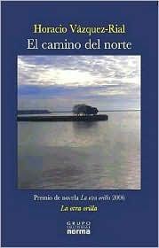 Tristes History Horacio Vázquez Rial