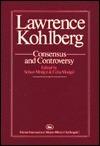 Lawrence Kohlberg  by  Sohan Modgil