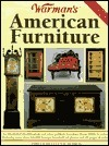 Warmans American Furniture Ellen T. Schroy