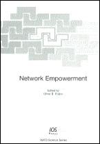 Network Empowerment Oliver Blagoj Popov