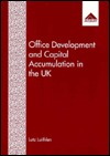 Office Development and Capital Accumulation in the U. K Lutz Luithlen