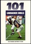 101 Linebacker Drills Jerry Sandusky