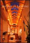 The Art of Lighting: An International Profile of Home Lighting Randall Whitehead