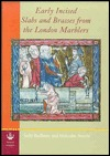 Northern Rock: The Use of Egglestone Marble for Monuments in Medieval England  by  Sally Badham