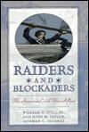 Raiders & Blockaders  by  Norman C. Delaney