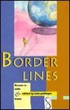 Border Lines  by  Kate Pullinger