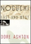 Noguchi East And West Dore Ashton
