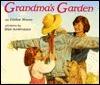 Grandmas Garden Elaine Moore