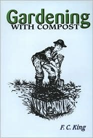 Gardening with Compost F.C. King