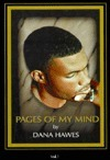 Pages of my mind Dana Hawes