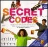 Secret Codes Robert Jackson