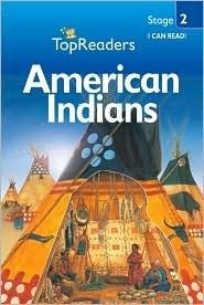 American Indians  by  Robert Coupe