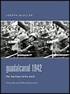 Guadalcanal 1942: The Marines Strike Back  by  Joseph N. Mueller