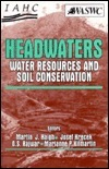 Headwaters  by  Haigh M. J.