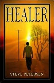 Healer  by  Steven Petersen