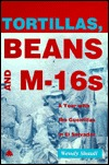 Tortillas, Beans, and M-16s: A Year with the Guerrillas in El Salvador  by  Wendy Shaull