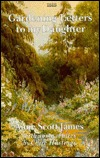 Gardening Letters to My Daughter  by  Anne Scott-James